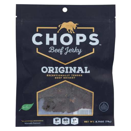 Chops Beef Jerky - Beef Jerky Original - Case Of 8-2.75 Oz-buy Chops Beef Jerky - Beef Jerky Original - Case Of 8-2.75 Oz-Chops Beef Jerky - Beef Jerky Original - Case Of 8-2.75 Oz near me-Chops Beef Jerky - Beef Jerky Original - Case Of 8-2.75 Oz walmart-best place to buy Chops Beef Jerky - Beef Jerky Original - Case Of 8-2.75 Oz-grocery delivery-subscription boxes-grocery delivery near me-grocery delivery service-best subscription boxes