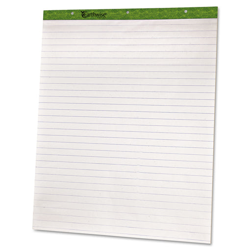 Flip Charts, 1 Ruled, 27 X 34, White, 50 Sheets, 2-pack-buy Flip Charts, 1 Ruled, 27 X 34, White, 50 Sheets, 2-pack-Flip Charts, 1 Ruled, 27 X 34, White, 50 Sheets, 2-pack near me-Flip Charts, 1 Ruled, 27 X 34, White, 50 Sheets, 2-pack walmart-best place to buy Flip Charts, 1 Ruled, 27 X 34, White, 50 Sheets, 2-pack-grocery delivery-subscription boxes-grocery delivery near me-grocery delivery service-best subscription boxes
