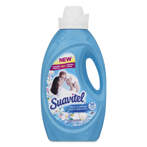 Suavitel Fabric Softener, Field Flowers Scent, 50 Oz Bottle-buy Suavitel Fabric Softener, Field Flowers Scent, 50 Oz Bottle-Suavitel Fabric Softener, Field Flowers Scent, 50 Oz Bottle near me-Suavitel Fabric Softener, Field Flowers Scent, 50 Oz Bottle walmart-best place to buy Suavitel Fabric Softener, Field Flowers Scent, 50 Oz Bottle-grocery delivery-subscription boxes-grocery delivery near me-grocery delivery service-best subscription boxes
