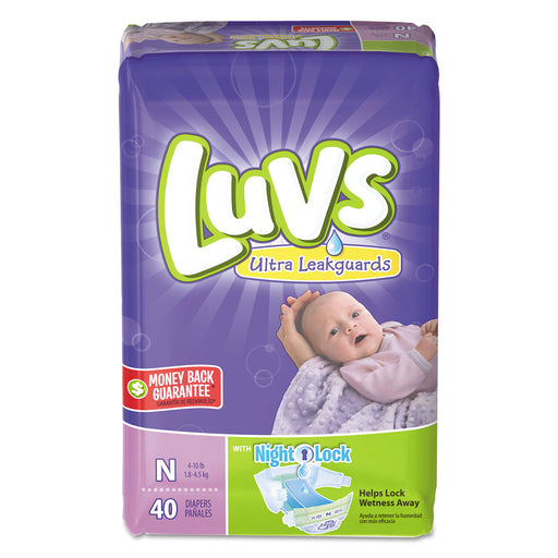 Luvs Diapers W-leakguard, Newborn: 4 To 10 Lbs, 40-pack, 4 Pack-carton-buy Luvs Diapers W-leakguard, Newborn: 4 To 10 Lbs, 40-pack, 4 Pack-carton-Luvs Diapers W-leakguard, Newborn: 4 To 10 Lbs, 40-pack, 4 Pack-carton near me-Luvs Diapers W-leakguard, Newborn: 4 To 10 Lbs, 40-pack, 4 Pack-carton walmart-best place to buy Luvs Diapers W-leakguard, Newborn: 4 To 10 Lbs, 40-pack, 4 Pack-carton-grocery delivery-subscription boxes-grocery delivery near me-grocery delivery service-best subscription boxes