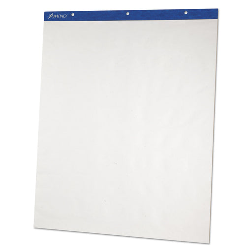 Flip Charts, Unruled, 27 X 34, White, 50 Sheets, 2-pack-buy Flip Charts, Unruled, 27 X 34, White, 50 Sheets, 2-pack-Flip Charts, Unruled, 27 X 34, White, 50 Sheets, 2-pack near me-Flip Charts, Unruled, 27 X 34, White, 50 Sheets, 2-pack walmart-best place to buy Flip Charts, Unruled, 27 X 34, White, 50 Sheets, 2-pack-grocery delivery-subscription boxes-grocery delivery near me-grocery delivery service-best subscription boxes