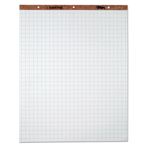 Easel Pads, Quadrille Rule, 27 X 34, White, 50 Sheets, 4 Pads-carton-buy Easel Pads, Quadrille Rule, 27 X 34, White, 50 Sheets, 4 Pads-carton-Easel Pads, Quadrille Rule, 27 X 34, White, 50 Sheets, 4 Pads-carton near me-Easel Pads, Quadrille Rule, 27 X 34, White, 50 Sheets, 4 Pads-carton walmart-best place to buy Easel Pads, Quadrille Rule, 27 X 34, White, 50 Sheets, 4 Pads-carton-grocery delivery-subscription boxes-grocery delivery near me-grocery delivery service-best subscription boxes