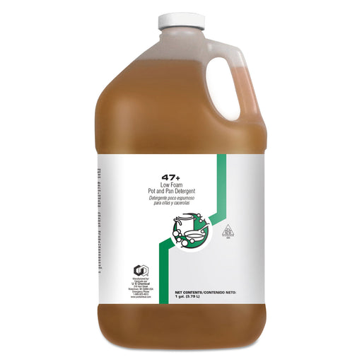 Us Chemical Low Foam Pot & Pan Cleaner, 1 Gal Bottle-buy Us Chemical Low Foam Pot & Pan Cleaner, 1 Gal Bottle-Us Chemical Low Foam Pot & Pan Cleaner, 1 Gal Bottle near me-Us Chemical Low Foam Pot & Pan Cleaner, 1 Gal Bottle walmart-best place to buy Us Chemical Low Foam Pot & Pan Cleaner, 1 Gal Bottle-grocery delivery-subscription boxes-grocery delivery near me-grocery delivery service-best subscription boxes