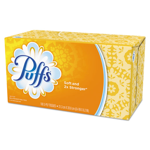 Puffs White Facial Tissue, 2-ply, 180 Sheets, 24-carton-buy Puffs White Facial Tissue, 2-ply, 180 Sheets, 24-carton-Puffs White Facial Tissue, 2-ply, 180 Sheets, 24-carton near me-Puffs White Facial Tissue, 2-ply, 180 Sheets, 24-carton walmart-best place to buy Puffs White Facial Tissue, 2-ply, 180 Sheets, 24-carton-grocery delivery-subscription boxes-grocery delivery near me-grocery delivery service-best subscription boxes