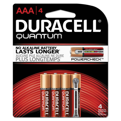 Duracell Quantum Alkaline Batteries, Aaa, 4-pk-buy Duracell Quantum Alkaline Batteries, Aaa, 4-pk-Duracell Quantum Alkaline Batteries, Aaa, 4-pk near me-Duracell Quantum Alkaline Batteries, Aaa, 4-pk walmart-best place to buy Duracell Quantum Alkaline Batteries, Aaa, 4-pk-grocery delivery-subscription boxes-grocery delivery near me-grocery delivery service-best subscription boxes