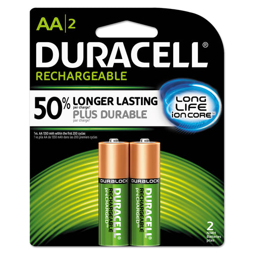 Duracell Rechargeable Nimh Batteries, Aa, 2-pk-buy Duracell Rechargeable Nimh Batteries, Aa, 2-pk-Duracell Rechargeable Nimh Batteries, Aa, 2-pk near me-Duracell Rechargeable Nimh Batteries, Aa, 2-pk walmart-best place to buy Duracell Rechargeable Nimh Batteries, Aa, 2-pk-grocery delivery-subscription boxes-grocery delivery near me-grocery delivery service-best subscription boxes