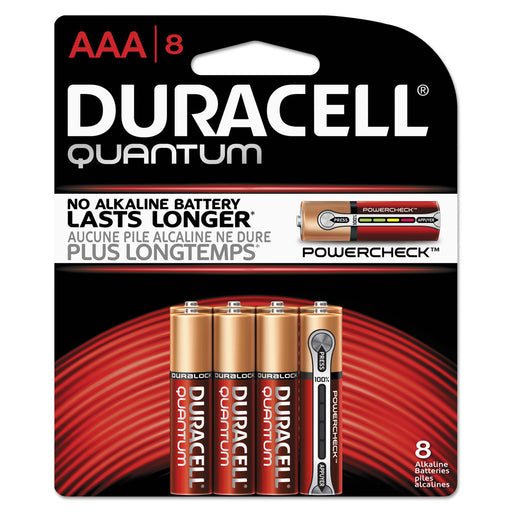 Duracell Quantum Alkaline Batteries, Aaa, 8-pk-buy Duracell Quantum Alkaline Batteries, Aaa, 8-pk-Duracell Quantum Alkaline Batteries, Aaa, 8-pk near me-Duracell Quantum Alkaline Batteries, Aaa, 8-pk walmart-best place to buy Duracell Quantum Alkaline Batteries, Aaa, 8-pk-grocery delivery-subscription boxes-grocery delivery near me-grocery delivery service-best subscription boxes