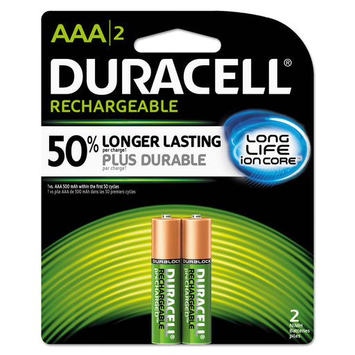 Duracell Rechargeable Nimh Batteries, Aaa, 2-pk-buy Duracell Rechargeable Nimh Batteries, Aaa, 2-pk-Duracell Rechargeable Nimh Batteries, Aaa, 2-pk near me-Duracell Rechargeable Nimh Batteries, Aaa, 2-pk walmart-best place to buy Duracell Rechargeable Nimh Batteries, Aaa, 2-pk-grocery delivery-subscription boxes-grocery delivery near me-grocery delivery service-best subscription boxes