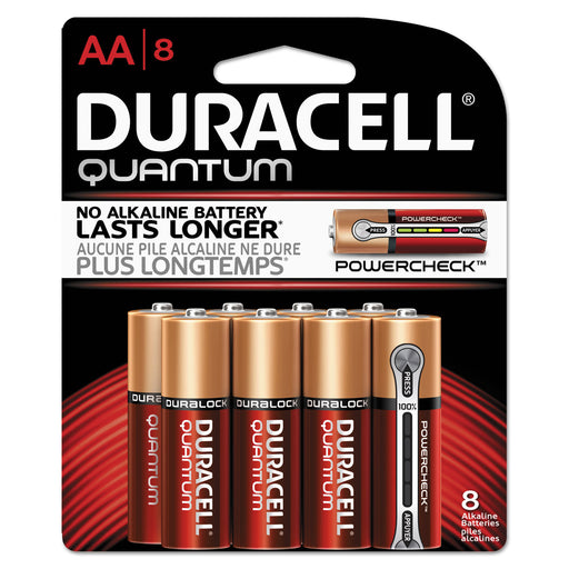 Duracell Quantum Alkaline Batteries, Aa, 8-pk-buy Duracell Quantum Alkaline Batteries, Aa, 8-pk-Duracell Quantum Alkaline Batteries, Aa, 8-pk near me-Duracell Quantum Alkaline Batteries, Aa, 8-pk walmart-best place to buy Duracell Quantum Alkaline Batteries, Aa, 8-pk-grocery delivery-subscription boxes-grocery delivery near me-grocery delivery service-best subscription boxes