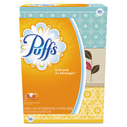 Puffs White Facial Tissue, 2-ply, 8.2 X 8.4, 180-pack, 8-carton-buy Puffs White Facial Tissue, 2-ply, 8.2 X 8.4, 180-pack, 8-carton-Puffs White Facial Tissue, 2-ply, 8.2 X 8.4, 180-pack, 8-carton near me-Puffs White Facial Tissue, 2-ply, 8.2 X 8.4, 180-pack, 8-carton walmart-best place to buy Puffs White Facial Tissue, 2-ply, 8.2 X 8.4, 180-pack, 8-carton-grocery delivery-subscription boxes-grocery delivery near me-grocery delivery service-best subscription boxes