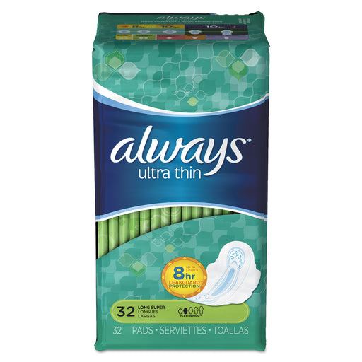 Always Ultra Thin Pads With Wings, Super Long, 32-pack-buy Always Ultra Thin Pads With Wings, Super Long, 32-pack-Always Ultra Thin Pads With Wings, Super Long, 32-pack near me-Always Ultra Thin Pads With Wings, Super Long, 32-pack walmart-best place to buy Always Ultra Thin Pads With Wings, Super Long, 32-pack-grocery delivery-subscription boxes-grocery delivery near me-grocery delivery service-best subscription boxes