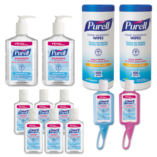 Office Hand Sanitizer Starter Kit, Assorted-buy Office Hand Sanitizer Starter Kit, Assorted-Office Hand Sanitizer Starter Kit, Assorted near me-Office Hand Sanitizer Starter Kit, Assorted walmart-best place to buy Office Hand Sanitizer Starter Kit, Assorted-grocery delivery-subscription boxes-grocery delivery near me-grocery delivery service-best subscription boxes