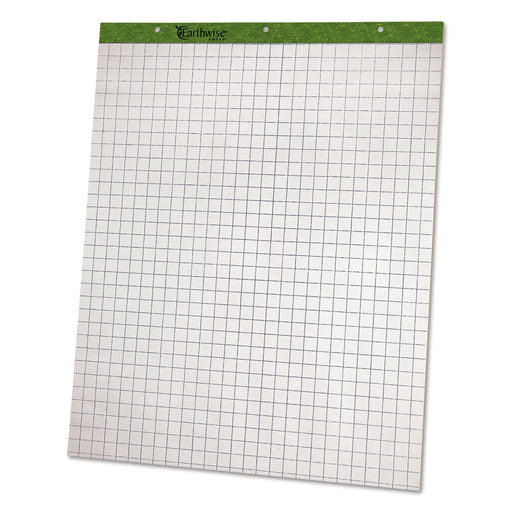 Flip Charts, 1 Quadrille, 27 X 34, White, 50 Sheets, 2-pack-buy Flip Charts, 1 Quadrille, 27 X 34, White, 50 Sheets, 2-pack-Flip Charts, 1 Quadrille, 27 X 34, White, 50 Sheets, 2-pack near me-Flip Charts, 1 Quadrille, 27 X 34, White, 50 Sheets, 2-pack walmart-best place to buy Flip Charts, 1 Quadrille, 27 X 34, White, 50 Sheets, 2-pack-grocery delivery-subscription boxes-grocery delivery near me-grocery delivery service-best subscription boxes