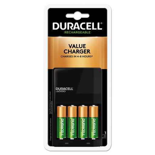 Duracell Ion Speed 1000 Advanced Charger, Includes 4 Aa Nimh Batteries-buy Duracell Ion Speed 1000 Advanced Charger, Includes 4 Aa Nimh Batteries-Duracell Ion Speed 1000 Advanced Charger, Includes 4 Aa Nimh Batteries near me-Duracell Ion Speed 1000 Advanced Charger, Includes 4 Aa Nimh Batteries walmart-best place to buy Duracell Ion Speed 1000 Advanced Charger, Includes 4 Aa Nimh Batteries-grocery delivery-subscription boxes-grocery delivery near me-grocery delivery service-best subscription boxes