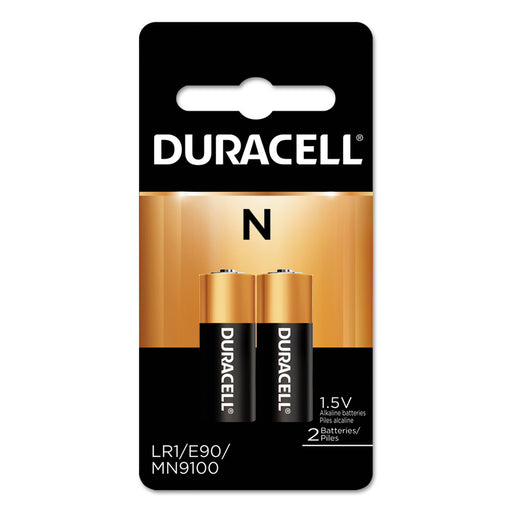 Duracell Coppertop Alkaline Medical Battery, N, 1.5v, 2-pk Batteries-buy Duracell Coppertop Alkaline Medical Battery, N, 1.5v, 2-pk Batteries-Duracell Coppertop Alkaline Medical Battery, N, 1.5v, 2-pk Batteries near me-Duracell Coppertop Alkaline Medical Battery, N, 1.5v, 2-pk Batteries walmart-best place to buy Duracell Coppertop Alkaline Medical Battery, N, 1.5v, 2-pk Batteries-grocery delivery-subscription boxes-grocery delivery near me-grocery delivery service-best subscription boxes