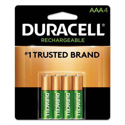 Duracell Rechargeable Staycharged Nimh Batteries, Aaa, 4-pk-buy Duracell Rechargeable Staycharged Nimh Batteries, Aaa, 4-pk-Duracell Rechargeable Staycharged Nimh Batteries, Aaa, 4-pk near me-Duracell Rechargeable Staycharged Nimh Batteries, Aaa, 4-pk walmart-best place to buy Duracell Rechargeable Staycharged Nimh Batteries, Aaa, 4-pk-grocery delivery-subscription boxes-grocery delivery near me-grocery delivery service-best subscription boxes