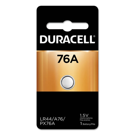 Duracell Alkaline Medical Battery, 76-675, 1.5v, 1-ea Batteries-buy Duracell Alkaline Medical Battery, 76-675, 1.5v, 1-ea Batteries-Duracell Alkaline Medical Battery, 76-675, 1.5v, 1-ea Batteries near me-Duracell Alkaline Medical Battery, 76-675, 1.5v, 1-ea Batteries walmart-best place to buy Duracell Alkaline Medical Battery, 76-675, 1.5v, 1-ea Batteries-grocery delivery-subscription boxes-grocery delivery near me-grocery delivery service-best subscription boxes