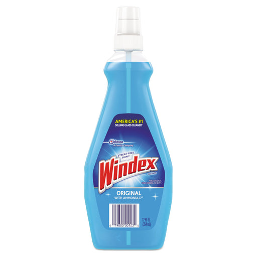 Windex Ammonia-d Glass Cleaner, Neutral, 12oz, Pump Bottle, 12-carton-buy Windex Ammonia-d Glass Cleaner, Neutral, 12oz, Pump Bottle, 12-carton-Windex Ammonia-d Glass Cleaner, Neutral, 12oz, Pump Bottle, 12-carton near me-Windex Ammonia-d Glass Cleaner, Neutral, 12oz, Pump Bottle, 12-carton walmart-best place to buy Windex Ammonia-d Glass Cleaner, Neutral, 12oz, Pump Bottle, 12-carton-grocery delivery-subscription boxes-grocery delivery near me-grocery delivery service-best subscription boxes