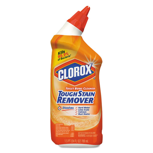 Toilet Bowl Cleaner W-bleach, Gel, 24oz Bottle, 12-carton-buy Toilet Bowl Cleaner W-bleach, Gel, 24oz Bottle, 12-carton-Toilet Bowl Cleaner W-bleach, Gel, 24oz Bottle, 12-carton near me-Toilet Bowl Cleaner W-bleach, Gel, 24oz Bottle, 12-carton walmart-best place to buy Toilet Bowl Cleaner W-bleach, Gel, 24oz Bottle, 12-carton-grocery delivery-subscription boxes-grocery delivery near me-grocery delivery service-best subscription boxes