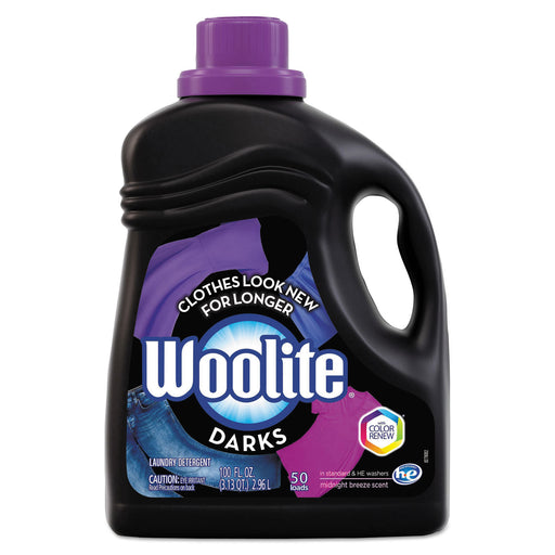Extra Dark Care Laundry Detergent, 100 Oz Bottle-buy Extra Dark Care Laundry Detergent, 100 Oz Bottle-Extra Dark Care Laundry Detergent, 100 Oz Bottle near me-Extra Dark Care Laundry Detergent, 100 Oz Bottle walmart-best place to buy Extra Dark Care Laundry Detergent, 100 Oz Bottle-grocery delivery-subscription boxes-grocery delivery near me-grocery delivery service-best subscription boxes