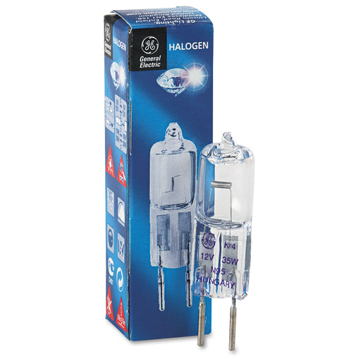GE General Use Bi-pin Halogen Bulb, 35 Watts-buy GE General Use Bi-pin Halogen Bulb, 35 Watts-GE General Use Bi-pin Halogen Bulb, 35 Watts near me-GE General Use Bi-pin Halogen Bulb, 35 Watts walmart-best place to buy GE General Use Bi-pin Halogen Bulb, 35 Watts-grocery delivery-subscription boxes-grocery delivery near me-grocery delivery service-best subscription boxes