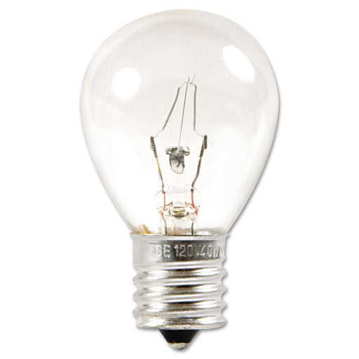 GE Incandescent Globe Bulb, 40 Watts-buy GE Incandescent Globe Bulb, 40 Watts-GE Incandescent Globe Bulb, 40 Watts near me-GE Incandescent Globe Bulb, 40 Watts walmart-best place to buy GE Incandescent Globe Bulb, 40 Watts-grocery delivery-subscription boxes-grocery delivery near me-grocery delivery service-best subscription boxes