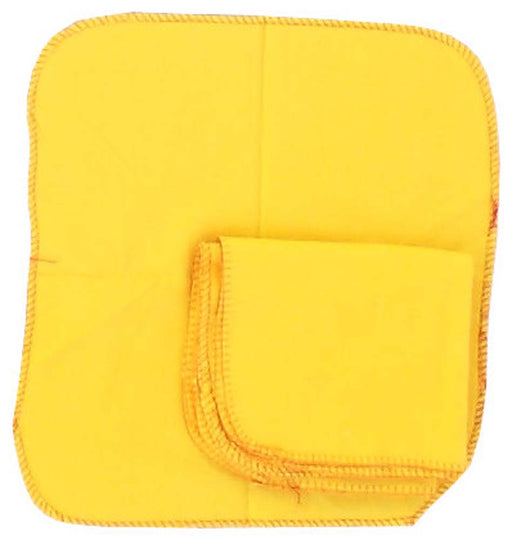 "6 Pc 12""x12"" Yellow Dust-wiping Cloth Set-buy 6 Pc 12""x12"" Yellow Dust-wiping Cloth Set-6 Pc 12""x12"" Yellow Dust-wiping Cloth Set near me-6 Pc 12""x12"" Yellow Dust-wiping Cloth Set walmart-best place to buy 6 Pc 12""x12"" Yellow Dust-wiping Cloth Set-grocery delivery-subscription boxes-grocery delivery near me-grocery delivery service-best subscription boxes"