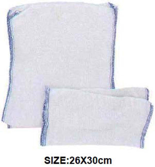 "6 Pc 10""x11"" White Cotton Dish Cloth Set-buy 6 Pc 10""x11"" White Cotton Dish Cloth Set-6 Pc 10""x11"" White Cotton Dish Cloth Set near me-6 Pc 10""x11"" White Cotton Dish Cloth Set walmart-best place to buy 6 Pc 10""x11"" White Cotton Dish Cloth Set-grocery delivery-subscription boxes-grocery delivery near me-grocery delivery service-best subscription boxes"