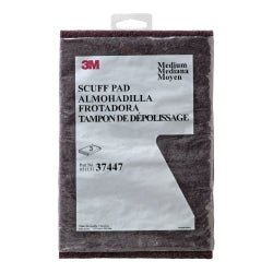 "Scotch-brite 6"" X 9"" General Purpose Hand Pad - 3 Pads Per Pack-buy Scotch-brite 6"" X 9"" General Purpose Hand Pad - 3 Pads Per Pack-Scotch-brite 6"" X 9"" General Purpose Hand Pad - 3 Pads Per Pack near me-Scotch-brite 6"" X 9"" General Purpose Hand Pad - 3 Pads Per Pack walmart-best place to buy Scotch-brite 6"" X 9"" General Purpose Hand Pad - 3 Pads Per Pack-grocery delivery-subscription boxes-grocery delivery near me-grocery delivery service-best subscription boxes"