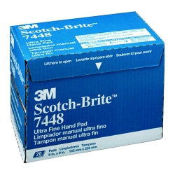 Gray Scotch Brite Ultra Fine Pad-buy Gray Scotch Brite Ultra Fine Pad-Gray Scotch Brite Ultra Fine Pad near me-Gray Scotch Brite Ultra Fine Pad walmart-best place to buy Gray Scotch Brite Ultra Fine Pad-grocery delivery-subscription boxes-grocery delivery near me-grocery delivery service-best subscription boxes
