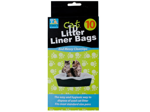 Litter Box Liner Bags-buy Litter Box Liner Bags-Litter Box Liner Bags near me-Litter Box Liner Bags walmart-best place to buy Litter Box Liner Bags-grocery delivery-subscription boxes-grocery delivery near me-grocery delivery service-best subscription boxes