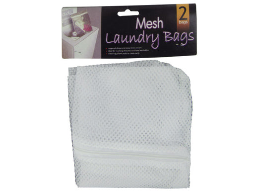 Mesh Laundry Bags-buy Mesh Laundry Bags-Mesh Laundry Bags near me-Mesh Laundry Bags walmart-best place to buy Mesh Laundry Bags-grocery delivery-subscription boxes-grocery delivery near me-grocery delivery service-best subscription boxes