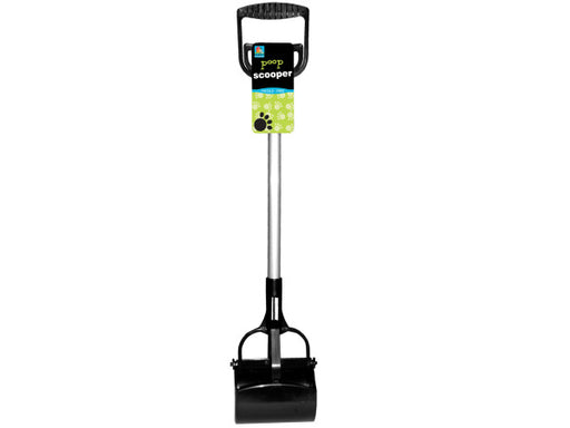 Jumbo Poop Scooper-buy Jumbo Poop Scooper-Jumbo Poop Scooper near me-Jumbo Poop Scooper walmart-best place to buy Jumbo Poop Scooper-grocery delivery-subscription boxes-grocery delivery near me-grocery delivery service-best subscription boxes