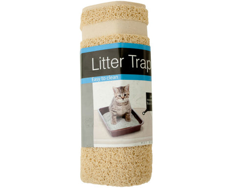 Easy To Clean Litter Trap Mat-buy Easy To Clean Litter Trap Mat-Easy To Clean Litter Trap Mat near me-Easy To Clean Litter Trap Mat walmart-best place to buy Easy To Clean Litter Trap Mat-grocery delivery-subscription boxes-grocery delivery near me-grocery delivery service-best subscription boxes