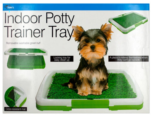 Indoor Potty Trainer Tray-buy Indoor Potty Trainer Tray-Indoor Potty Trainer Tray near me-Indoor Potty Trainer Tray walmart-best place to buy Indoor Potty Trainer Tray-grocery delivery-subscription boxes-grocery delivery near me-grocery delivery service-best subscription boxes