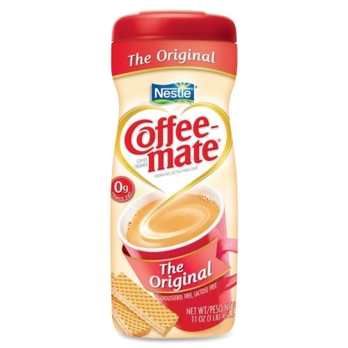 Nestle' Usa Coffeemate Creamer, 11 Oz, 1-pk, Lite Case Pack 8-buy Nestle' Usa Coffeemate Creamer, 11 Oz, 1-pk, Lite Case Pack 8-Nestle' Usa Coffeemate Creamer, 11 Oz, 1-pk, Lite Case Pack 8 near me-Nestle' Usa Coffeemate Creamer, 11 Oz, 1-pk, Lite Case Pack 8 walmart-best place to buy Nestle' Usa Coffeemate Creamer, 11 Oz, 1-pk, Lite Case Pack 8-grocery delivery-subscription boxes-grocery delivery near me-grocery delivery service-best subscription boxes