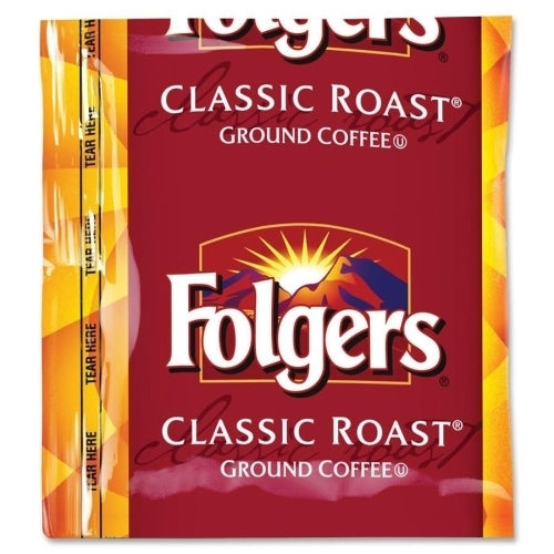 Folgers Coffee Classic Roast, Regular, 1.5 Oz., 42bg-ct-buy Folgers Coffee Classic Roast, Regular, 1.5 Oz., 42bg-ct-Folgers Coffee Classic Roast, Regular, 1.5 Oz., 42bg-ct near me-Folgers Coffee Classic Roast, Regular, 1.5 Oz., 42bg-ct walmart-best place to buy Folgers Coffee Classic Roast, Regular, 1.5 Oz., 42bg-ct-grocery delivery-subscription boxes-grocery delivery near me-grocery delivery service-best subscription boxes