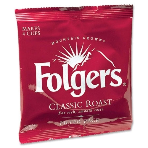 Folgers Coffee Filterpacks, Regular, 9 Oz, 160-ct-buy Folgers Coffee Filterpacks, Regular, 9 Oz, 160-ct-Folgers Coffee Filterpacks, Regular, 9 Oz, 160-ct near me-Folgers Coffee Filterpacks, Regular, 9 Oz, 160-ct walmart-best place to buy Folgers Coffee Filterpacks, Regular, 9 Oz, 160-ct-grocery delivery-subscription boxes-grocery delivery near me-grocery delivery service-best subscription boxes