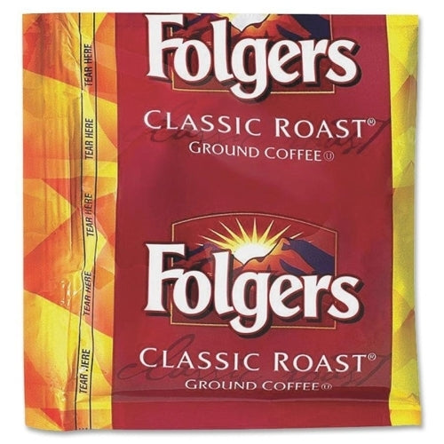 Folgers Coffee Classic Roast, .9 Oz, 36-pk, Dark Brown-buy Folgers Coffee Classic Roast, .9 Oz, 36-pk, Dark Brown-Folgers Coffee Classic Roast, .9 Oz, 36-pk, Dark Brown near me-Folgers Coffee Classic Roast, .9 Oz, 36-pk, Dark Brown walmart-best place to buy Folgers Coffee Classic Roast, .9 Oz, 36-pk, Dark Brown-grocery delivery-subscription boxes-grocery delivery near me-grocery delivery service-best subscription boxes