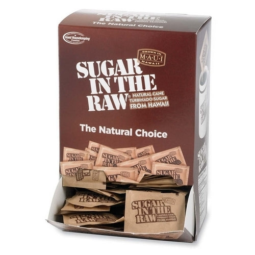 Sugar Foods Corp Sugar In The Raw,not Bleached,200 Case Pack 2-buy Sugar Foods Corp Sugar In The Raw,not Bleached,200 Case Pack 2-Sugar Foods Corp Sugar In The Raw,not Bleached,200 Case Pack 2 near me-Sugar Foods Corp Sugar In The Raw,not Bleached,200 Case Pack 2 walmart-best place to buy Sugar Foods Corp Sugar In The Raw,not Bleached,200 Case Pack 2-grocery delivery-subscription boxes-grocery delivery near me-grocery delivery service-best subscription boxes