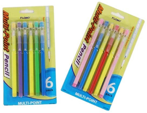 6 Pack Multi-point Pencils Case Pack 48-buy 6 Pack Multi-point Pencils Case Pack 48-6 Pack Multi-point Pencils Case Pack 48 near me-6 Pack Multi-point Pencils Case Pack 48 walmart-best place to buy 6 Pack Multi-point Pencils Case Pack 48-grocery delivery-subscription boxes-grocery delivery near me-grocery delivery service-best subscription boxes