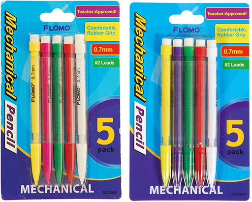 5 Pack Mechanical Pencils (style #945) Case Pack 48-buy 5 Pack Mechanical Pencils (style #945) Case Pack 48-5 Pack Mechanical Pencils (style #945) Case Pack 48 near me-5 Pack Mechanical Pencils (style #945) Case Pack 48 walmart-best place to buy 5 Pack Mechanical Pencils (style #945) Case Pack 48-grocery delivery-subscription boxes-grocery delivery near me-grocery delivery service-best subscription boxes