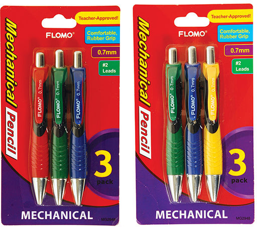 3 Pack Mechanical Pencils (style #948) Case Pack 48-buy 3 Pack Mechanical Pencils (style #948) Case Pack 48-3 Pack Mechanical Pencils (style #948) Case Pack 48 near me-3 Pack Mechanical Pencils (style #948) Case Pack 48 walmart-best place to buy 3 Pack Mechanical Pencils (style #948) Case Pack 48-grocery delivery-subscription boxes-grocery delivery near me-grocery delivery service-best subscription boxes