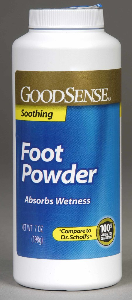 Goodsense® Foot Powder 7 Oz Case Pack 12-buy Goodsense® Foot Powder 7 Oz Case Pack 12-Goodsense® Foot Powder 7 Oz Case Pack 12 near me-Goodsense® Foot Powder 7 Oz Case Pack 12 walmart-best place to buy Goodsense® Foot Powder 7 Oz Case Pack 12-grocery delivery-subscription boxes-grocery delivery near me-grocery delivery service-best subscription boxes