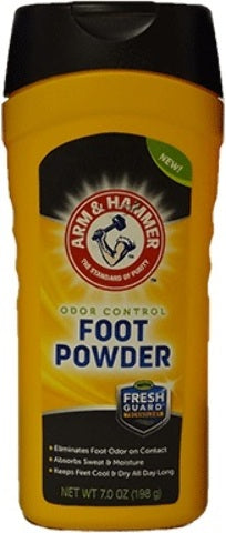 Arm & Hammer™ Odor Control Foot Powder 7 Oz Case Pack 24-buy Arm & Hammer™ Odor Control Foot Powder 7 Oz Case Pack 24-Arm & Hammer™ Odor Control Foot Powder 7 Oz Case Pack 24 near me-Arm & Hammer™ Odor Control Foot Powder 7 Oz Case Pack 24 walmart-best place to buy Arm & Hammer™ Odor Control Foot Powder 7 Oz Case Pack 24-grocery delivery-subscription boxes-grocery delivery near me-grocery delivery service-best subscription boxes