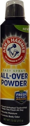 Arm & Hammer™ Easy Spray All-over Powder 7.5 Oz Case Pack 12-buy Arm & Hammer™ Easy Spray All-over Powder 7.5 Oz Case Pack 12-Arm & Hammer™ Easy Spray All-over Powder 7.5 Oz Case Pack 12 near me-Arm & Hammer™ Easy Spray All-over Powder 7.5 Oz Case Pack 12 walmart-best place to buy Arm & Hammer™ Easy Spray All-over Powder 7.5 Oz Case Pack 12-grocery delivery-subscription boxes-grocery delivery near me-grocery delivery service-best subscription boxes