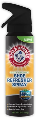 Arm & Hammer™ Shoe Refresher Spray 4 Oz Case Pack 12-buy Arm & Hammer™ Shoe Refresher Spray 4 Oz Case Pack 12-Arm & Hammer™ Shoe Refresher Spray 4 Oz Case Pack 12 near me-Arm & Hammer™ Shoe Refresher Spray 4 Oz Case Pack 12 walmart-best place to buy Arm & Hammer™ Shoe Refresher Spray 4 Oz Case Pack 12-grocery delivery-subscription boxes-grocery delivery near me-grocery delivery service-best subscription boxes