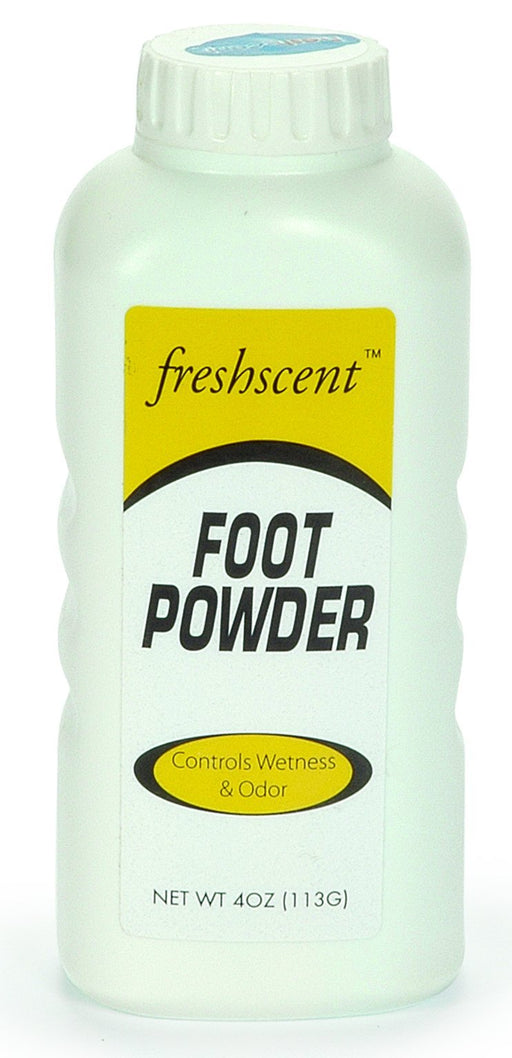 Freshscent Foot Powder 4 Oz Case Pack 48-buy Freshscent Foot Powder 4 Oz Case Pack 48-Freshscent Foot Powder 4 Oz Case Pack 48 near me-Freshscent Foot Powder 4 Oz Case Pack 48 walmart-best place to buy Freshscent Foot Powder 4 Oz Case Pack 48-grocery delivery-subscription boxes-grocery delivery near me-grocery delivery service-best subscription boxes