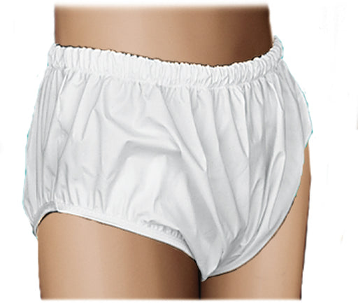 Quiksorb Pull On Incontinent Pants Size=s-buy Quiksorb Pull On Incontinent Pants Size=s-Quiksorb Pull On Incontinent Pants Size=s near me-Quiksorb Pull On Incontinent Pants Size=s walmart-best place to buy Quiksorb Pull On Incontinent Pants Size=s-grocery delivery-subscription boxes-grocery delivery near me-grocery delivery service-best subscription boxes