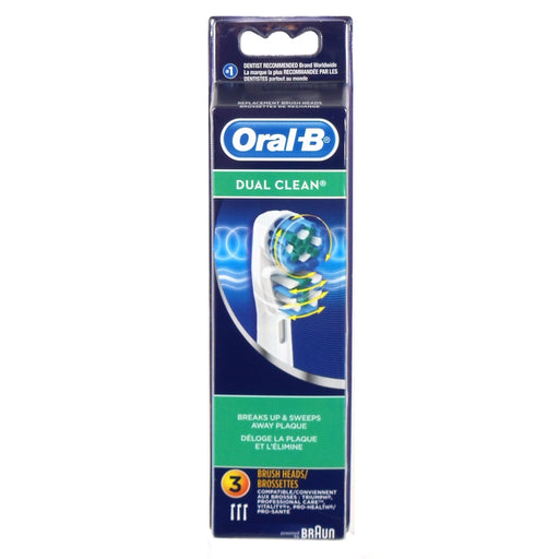 Braun Oral B Dual Clean Replacement Brush Heads 3 Pack-buy Braun Oral B Dual Clean Replacement Brush Heads 3 Pack-Braun Oral B Dual Clean Replacement Brush Heads 3 Pack near me-Braun Oral B Dual Clean Replacement Brush Heads 3 Pack walmart-best place to buy Braun Oral B Dual Clean Replacement Brush Heads 3 Pack-grocery delivery-subscription boxes-grocery delivery near me-grocery delivery service-best subscription boxes